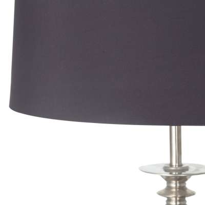Lampa stołowa Vegas 100cm Lampy - Dekoria.pl