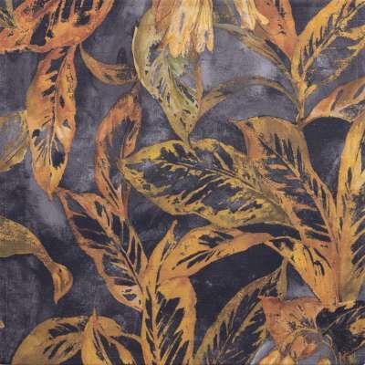 Komplet serwetek 6 szt. 42x42cm Abigail 143-01