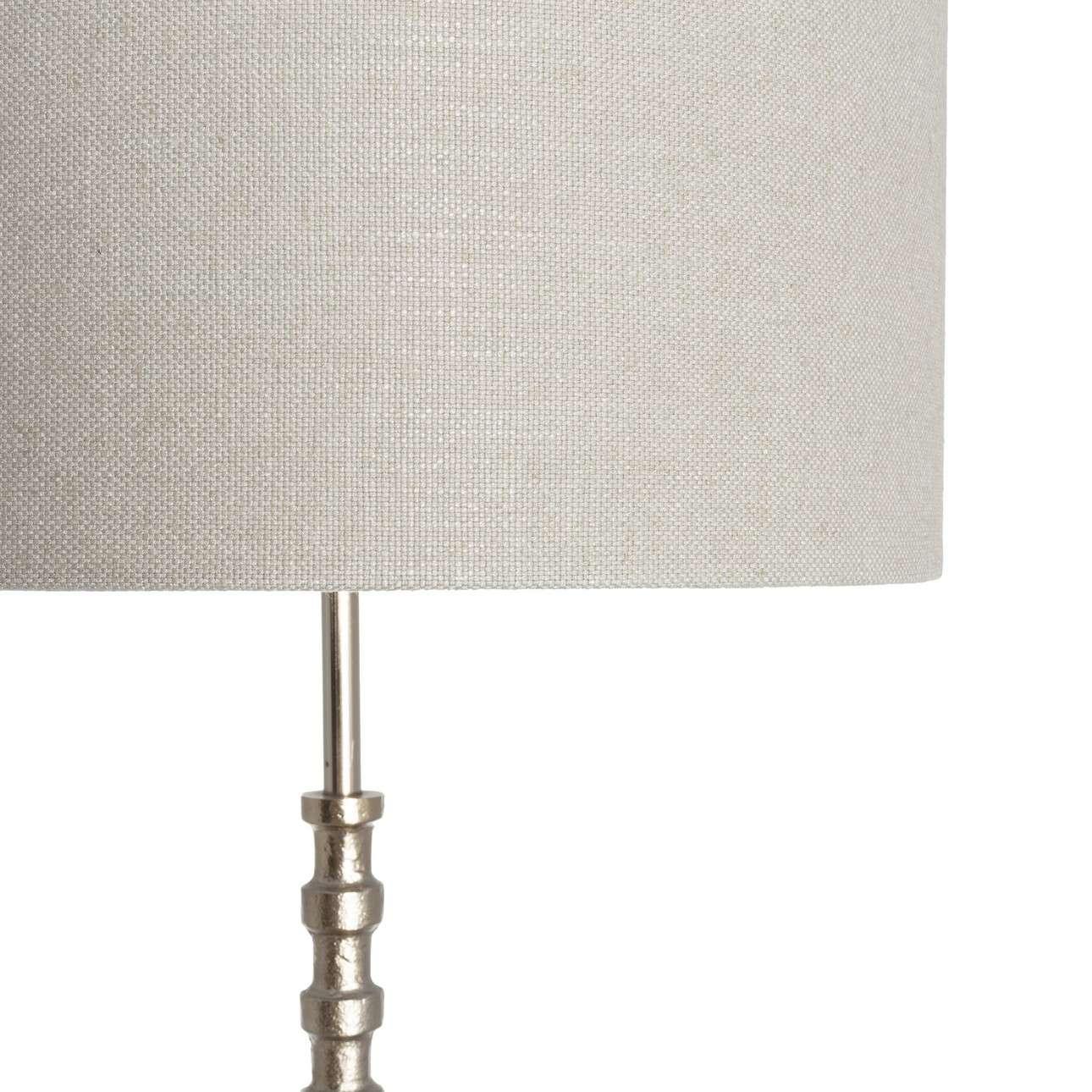Stehlampe Desert Rose 161cm