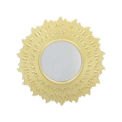 Spiegel Rima 26 cm
