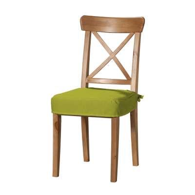 Siedzisko na krzesło Ingolf o kodzie 705-17 Outlet sukienek na krzesła IKEA - Dekoria.pl