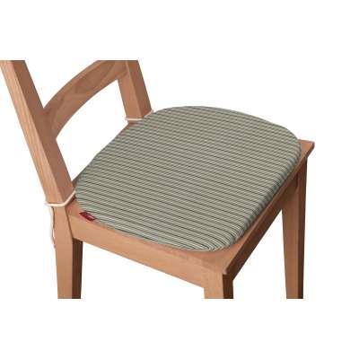 2-pack siedzisk Bartek 40x37x2,5 cm o kodzie 143-38