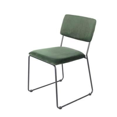 Krzesło Latika