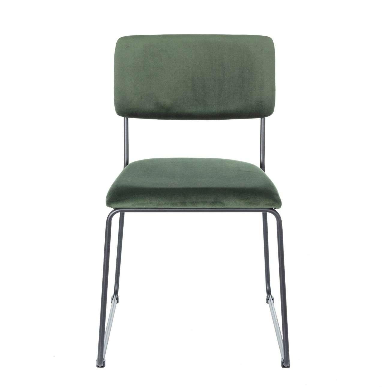 Stuhl Latika