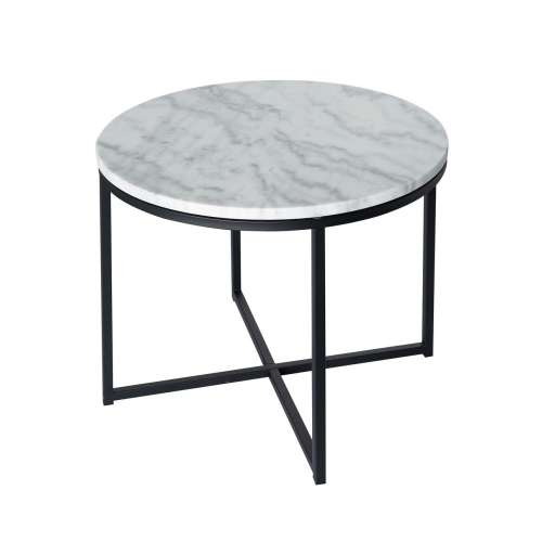 Stolik pomocniczy Selene 55x47cm