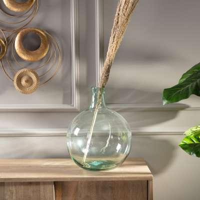 Vase Braeden ⌀ 34 cm Wohnaccessoires - Dekoria.de