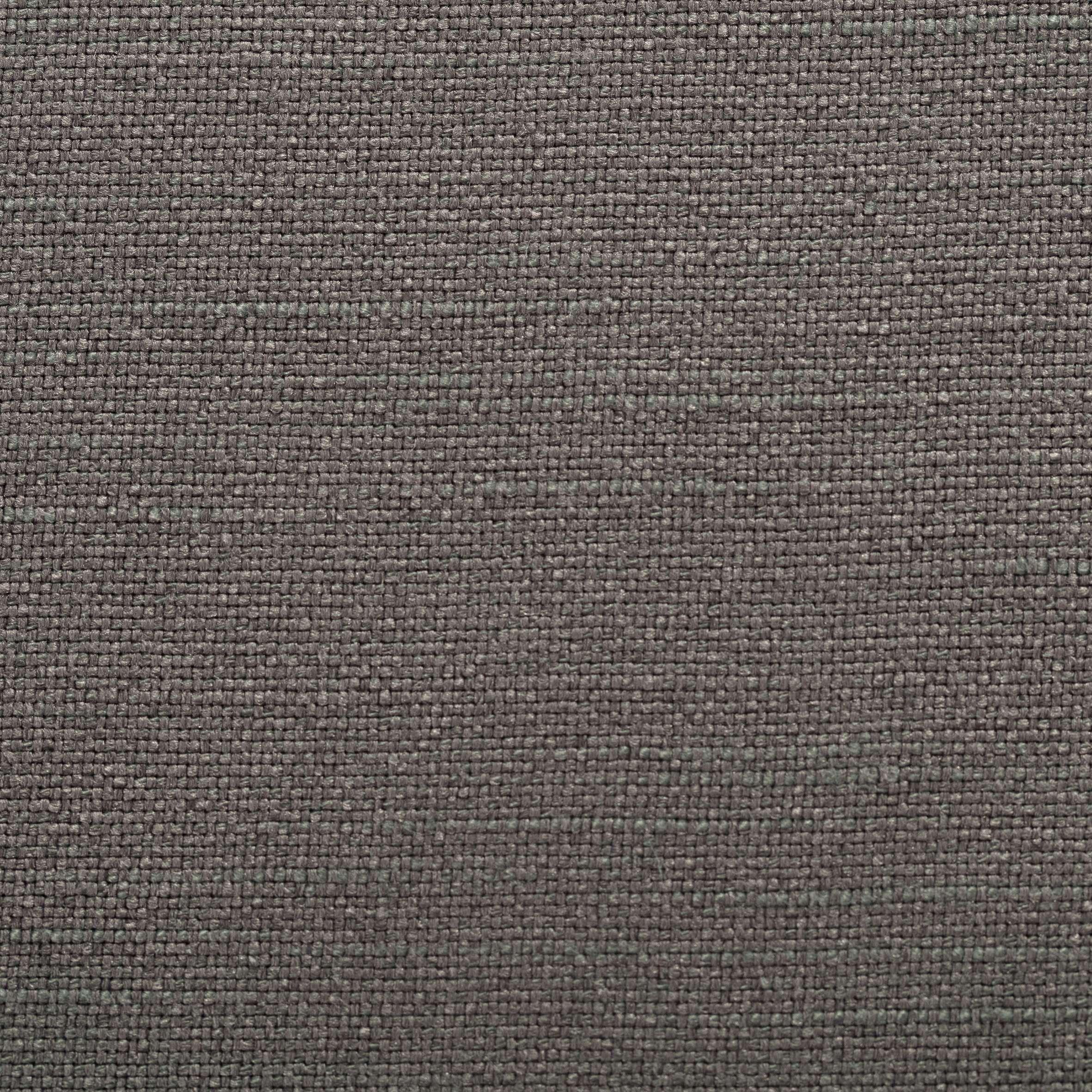 Zasłona BASIC na taśmie marszczącej 140x280cm ciemnoszary 1 szt.