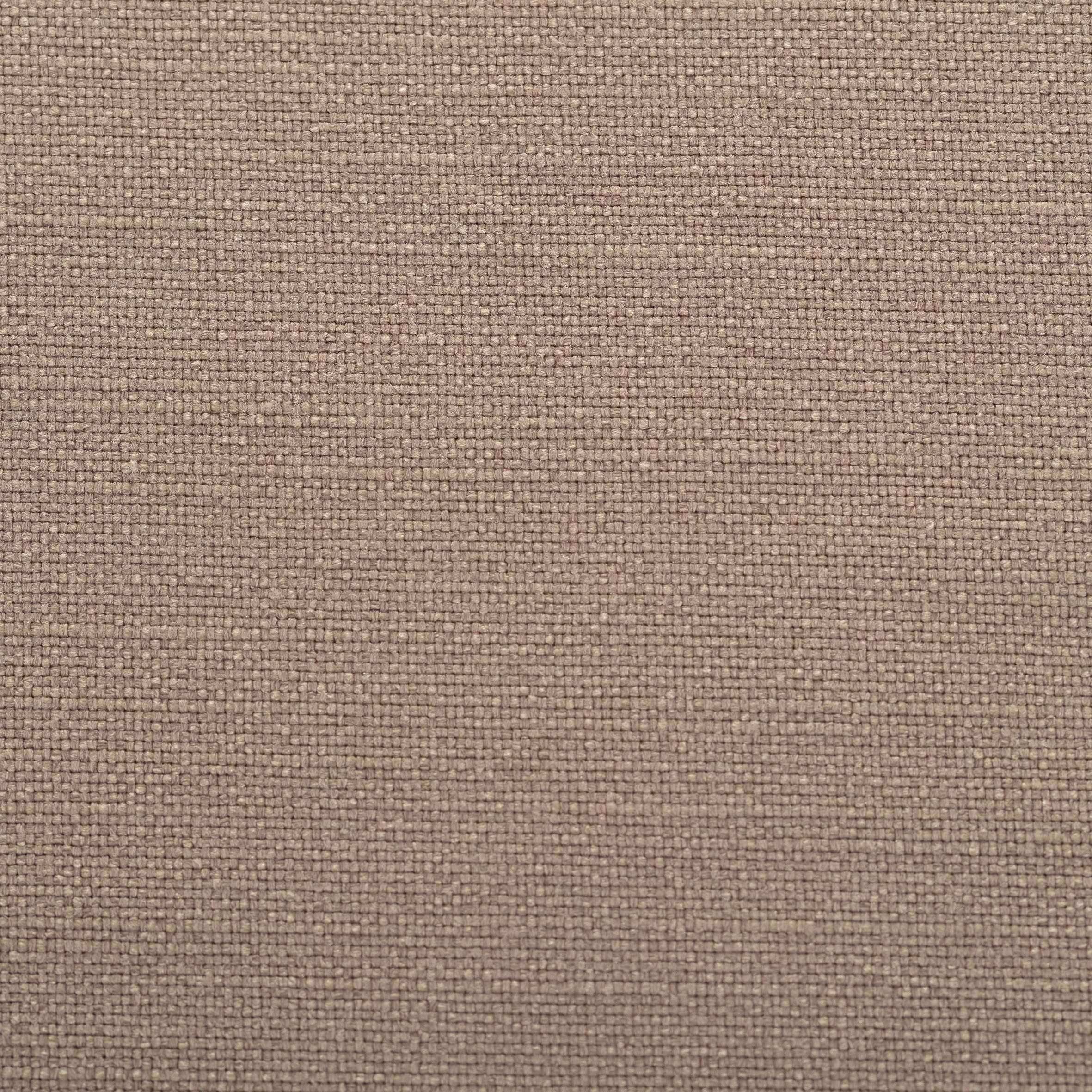 Kant en klaar gordijn BASIC met plooiband 140x280cm, graphite