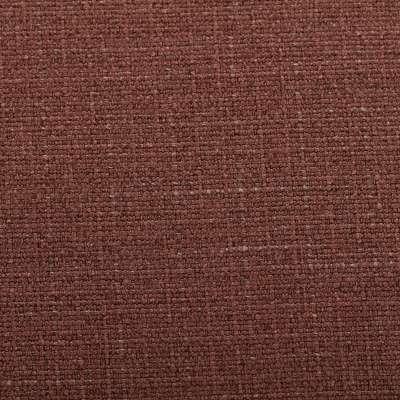 Kant en klaar gordijn BASIC met plooiband 140x280cm, chenille violet