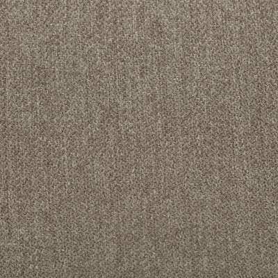Kant en klaar gordijn BASIC met ringen 140x280cm light brown