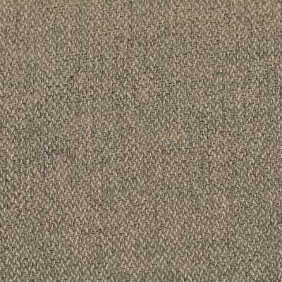 Fertigvorhang BASIC mit Ösen 140x280cm beige