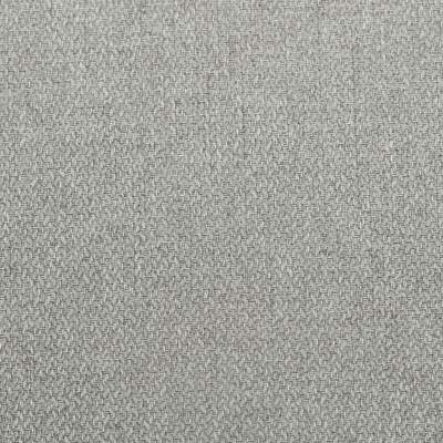 Fertigvorhang BASIC mit Ösen 140x280cm hellgrau
