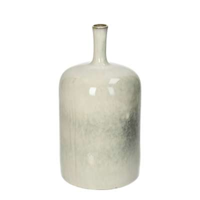 Vase Lea 24cm