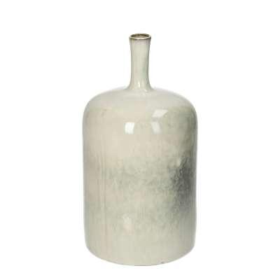 Vase Lea 24cm Wohnaccessoires - Dekoria.de