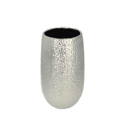 Vase Moonlight 30cm