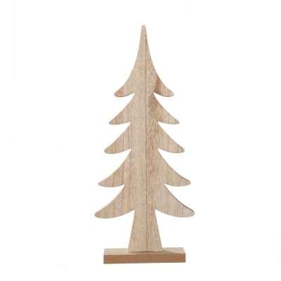 Dekoracja X-mas Tree 50 cm Dekoracje - Dekoria.pl