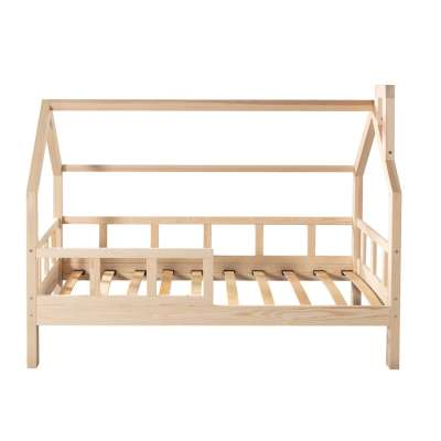 House bed 80 x 160 cm Beds - Yellowtipi.uk