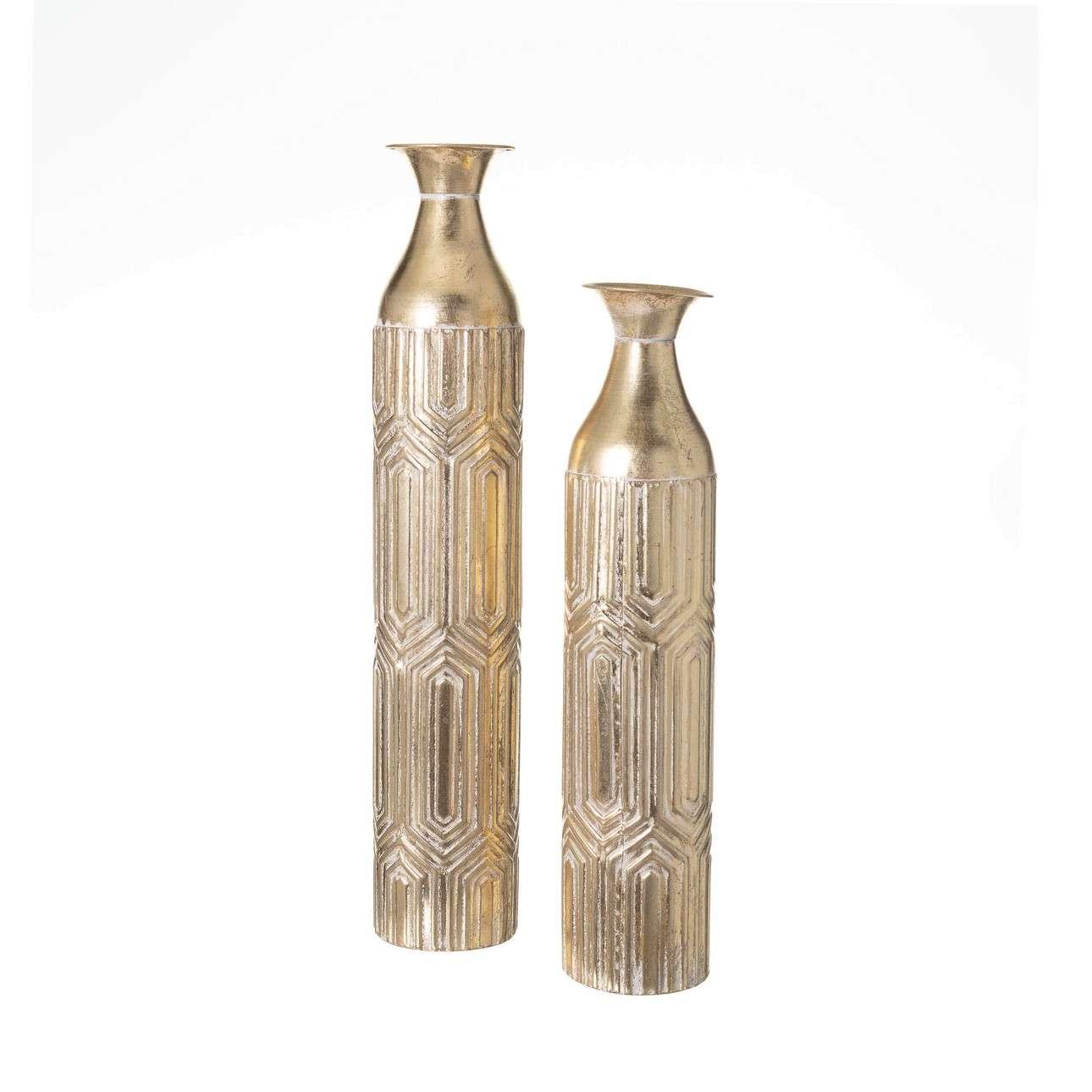 Vase Indra 68cm