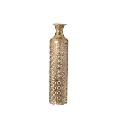 Vase Anadi 68cm