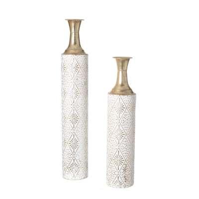 Vase Nilay 81cm
