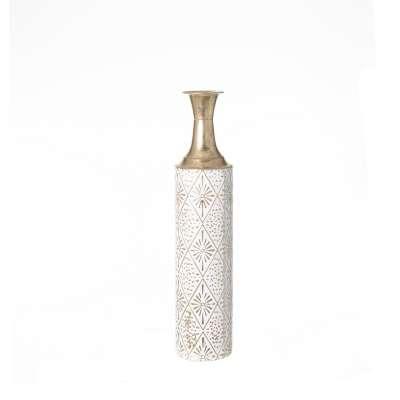 Vase Nilay 69cm