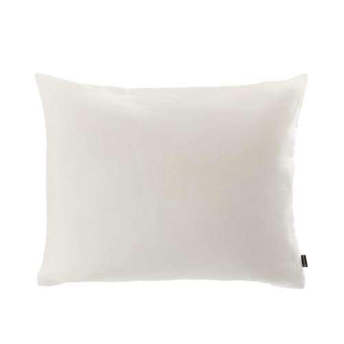 Poszewka Linen 50x60cm white