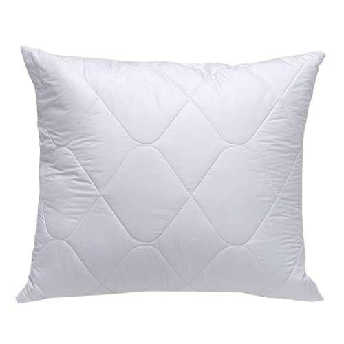 Poduszka Comfort 70x80cm