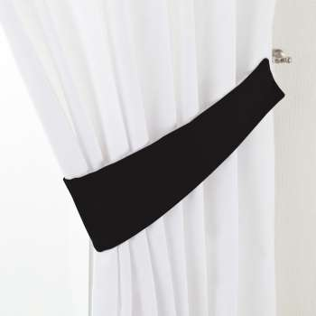 Gardinomtag Victoria 12 x 70 cm i kollektionen Panama Cotton , Tyg: 702-09