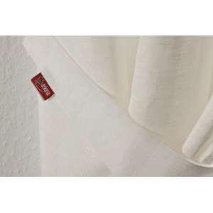 Podwiązka Victoria 12 x 70 cm w kolekcji Linen, tkanina: 392-03