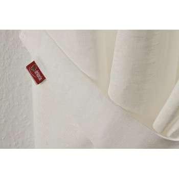 Podwiązka Victoria w kolekcji Linen, tkanina: 392-03