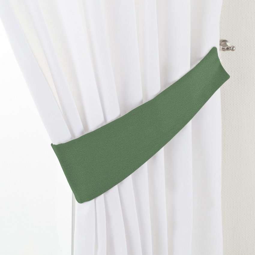 Podwiązka Victoria 12 x 70 cm w kolekcji Loneta, tkanina: 133-18