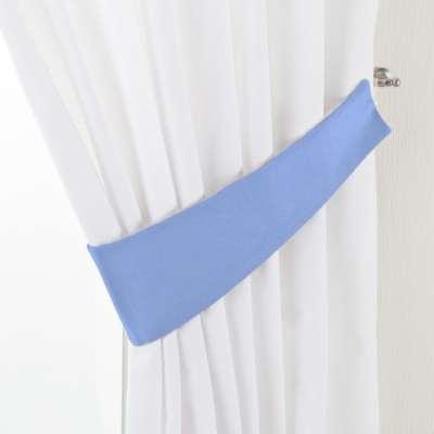 Embrasse Victoria 133-21 blauw Collectie Loneta