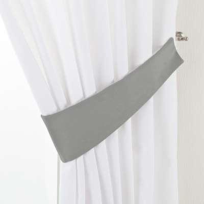 Podwiązka Victoria w kolekcji Loneta, tkanina: 133-24