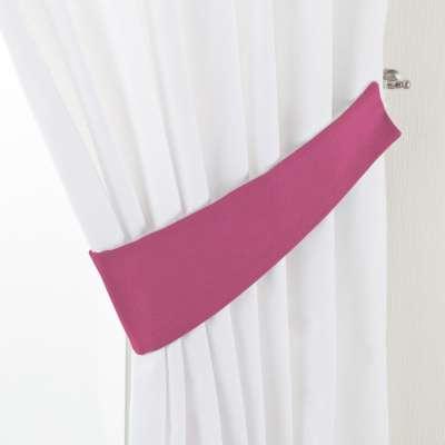 Podwiązka Victoria w kolekcji Loneta, tkanina: 133-60