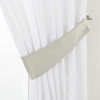 Podwiązka Victoria w kolekcji Loneta, tkanina: 133-65