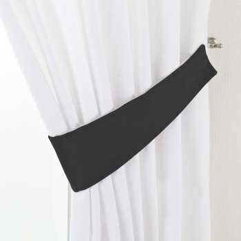 Raffhalter Victoria 12 x 70 cm von der Kollektion Blackout (verdunkelnd), Stoff: 269-99