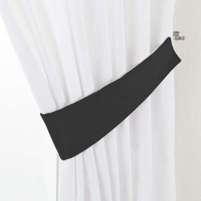 Podwiązka Victoria w kolekcji Blackout - zaciemniające, tkanina: 269-99