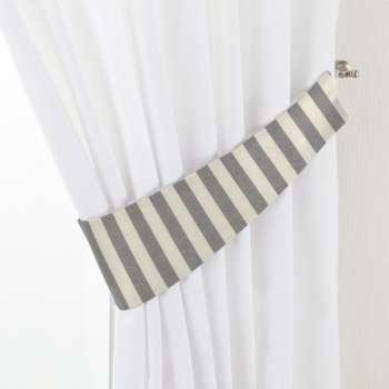 Podwiązka Victoria w kolekcji Quadro, tkanina: 136-12