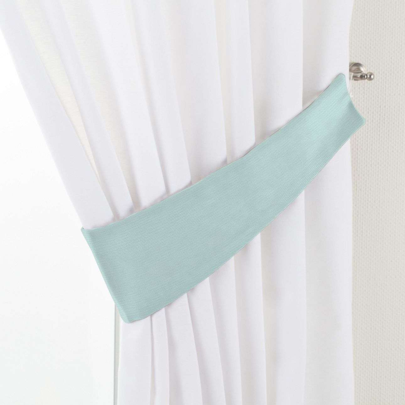 Úchyt Victoria, 1ks V kolekcii Cotton Panama, tkanina: 702-10
