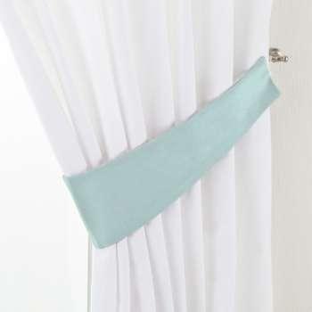 Podwiązka Victoria 12 x 70 cm w kolekcji Cotton Panama, tkanina: 702-10