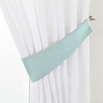 Podwiązka Victoria w kolekcji Cotton Panama, tkanina: 702-10