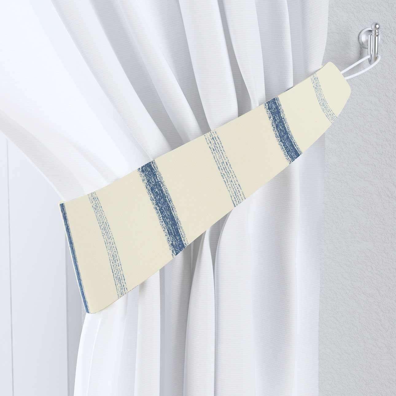 Podwiązka Victoria w kolekcji Avinon, tkanina: 129-66