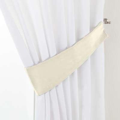 Úchyt Victoria, 1ks 704-10 Smotanová biela Kolekcia Velvet