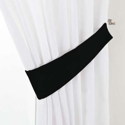 Podwiązka Victoria w kolekcji Velvet, tkanina: 704-17