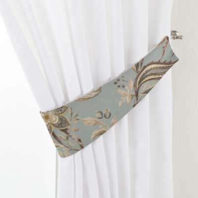 Podwiązka Victoria w kolekcji Gardenia, tkanina: 142-18