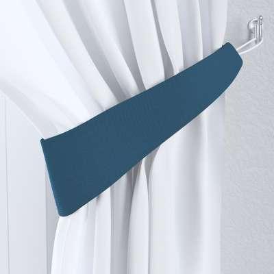Úchytka 702-30 Mořská modrá Kolekce Cotton Story
