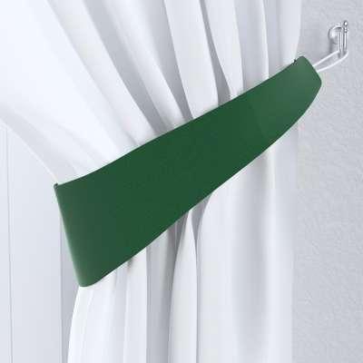 Úchytka 704-13 láhev zelená Kolekce Posh Velvet