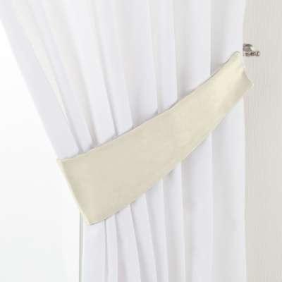 Úchyt Victoria, 1ks 139-00 saténová teplá biela Kolekcia Vianočná kolekcia Christmas