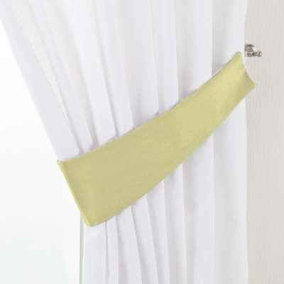 Úchyt Victoria, 1ks V kolekcii Blackout - zatemňujúca, tkanina: 269-12