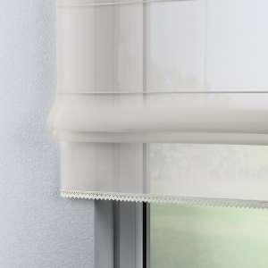 Roleta Lily z ecru voálu 100x180cm V kolekcii Záclona hladká, tkanina: 900-01